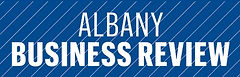 albany_business_review.jpg