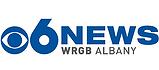 wrgb-cbs6-albany-logo.png