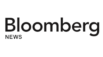 Bloomberg_News_logo.png