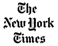 New_York_Times_logo_vector.png