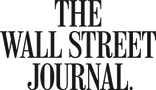 the-wall-street-journal-logo-png-8.png