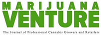 Marijuana Venture Mag Logo Vector.png