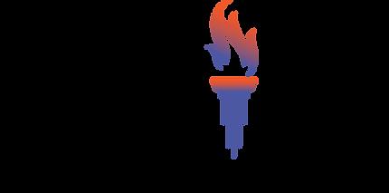 Empire Standard Logo Vector.png