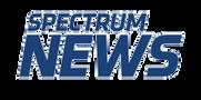 Spectrum News Logo Vector.png