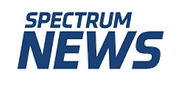 Spectrum News Logo Vector.png