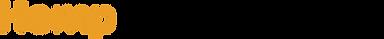 MJBiz_HempInd_logo_web.png