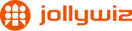 logo_jollywiz.png