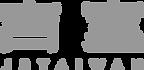 logo_js.png