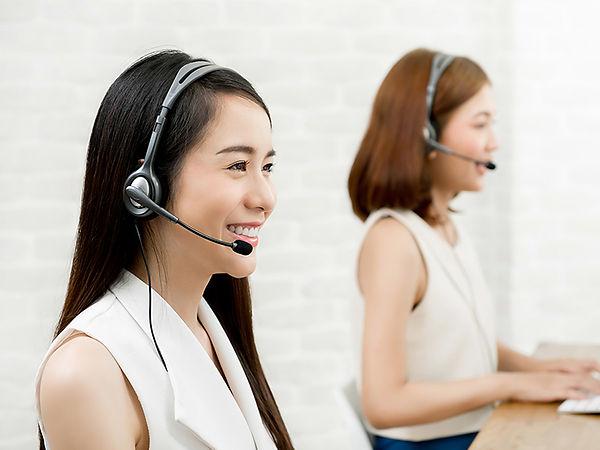 customer_01.jpg