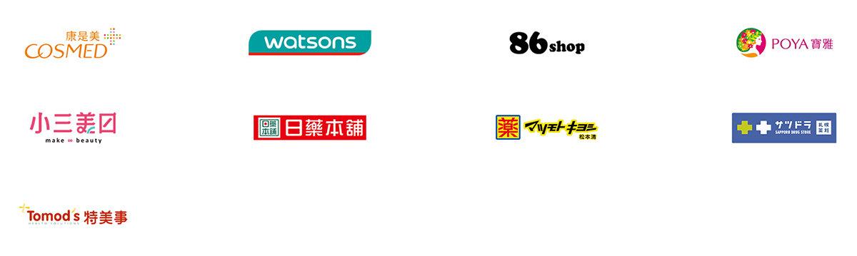 platform_04.jpg