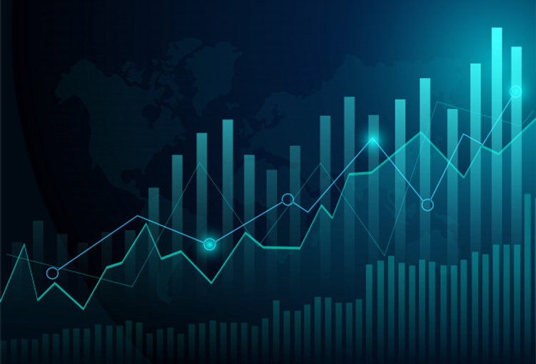 business-candle-stick-graph-chart-stock-