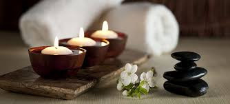 viona relaxing massage