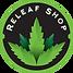 ReLeaf-maryland-dispensary.png