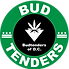 budtenders-of-dc-logo_edited.png