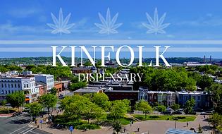 Kinfolk-dispensary-dc-medical-marijuana.