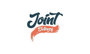 Joint Delivery DC Weed Service