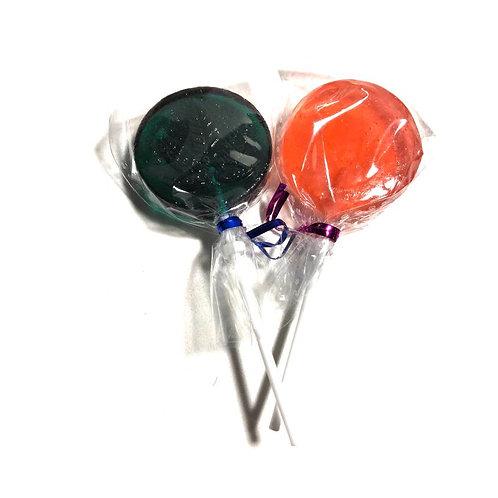 High Life Lollipops (100mg)