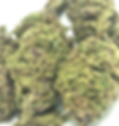 Bud photos - tokers guide - 2020-03-11T1