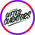 Gifted-curators-round-logo.png