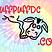Puff Puff DC mini logo link