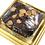 Thumbnail: Yoohoo's Infused Chocolate Brownies (150mg THC)