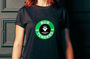 budtenders-of-dc-background-home-page-wo