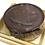 Thumbnail: Chocolate & PB Puck (600mg, THC / 300mg, CBD)