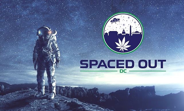 spaced-out-dc-weed-storefront.png