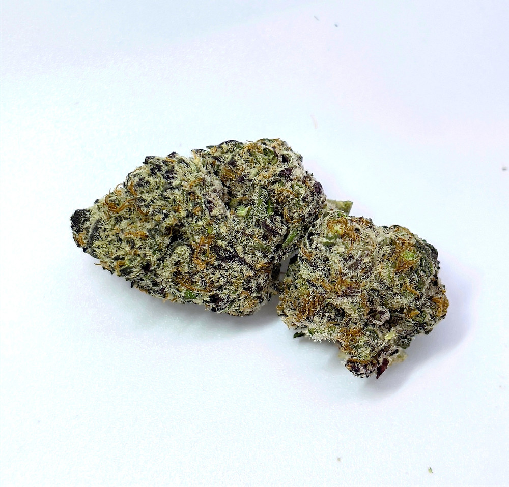 the-safe-house-oreoz-weed-review