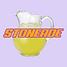 stoneade-infused-lemonade-logo.png