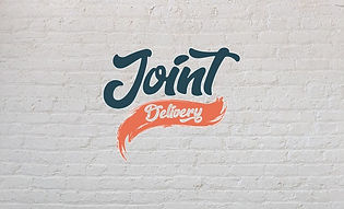 Joint Delivery weed delivery service listing link