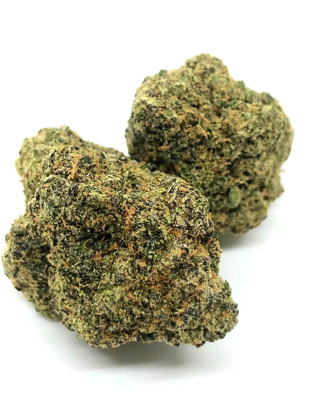 Gelato-74-indica-heavy-hybrid-review-dc-weed-buds-image