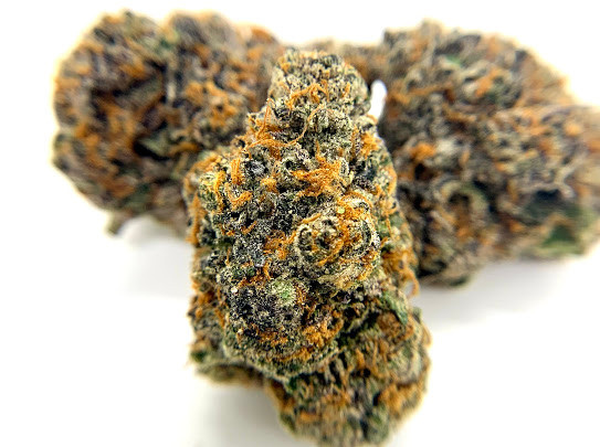 gushers-strain-review-top-secret-dc-weed-delivery-side