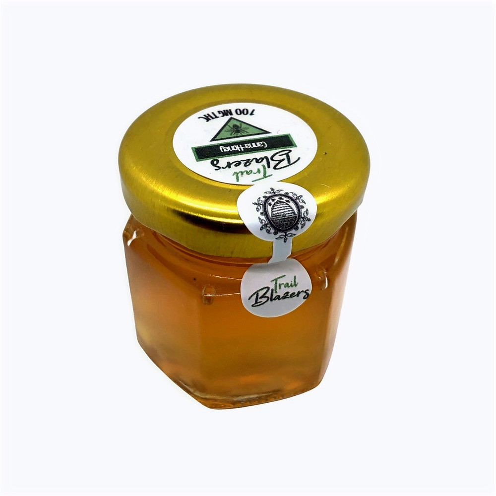 thc-infused-honey-jar-back-reviewed-by-tokers-guide