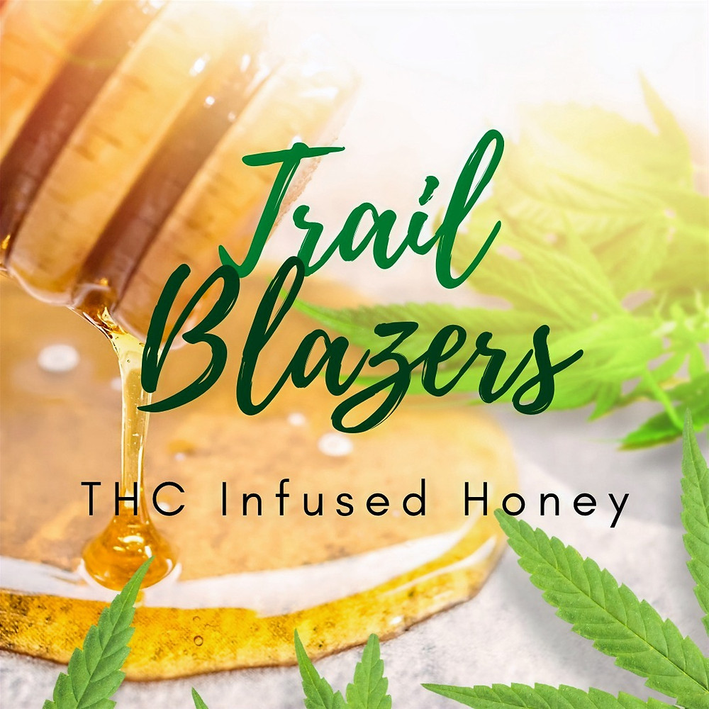 trail-blazers-edibles-thc-infused-honey-tokers-guide