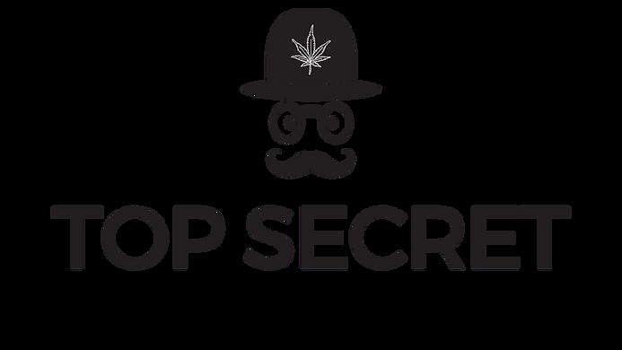Top Secret (1).png