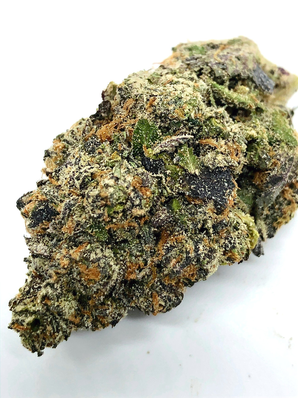 gruntz-review-top-secret-dc-weed-delivery-side-view