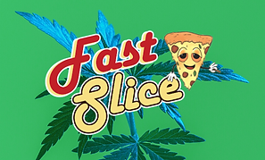 fast-slice-dc.png