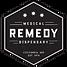 Medical-Remedy-Dispensary-Columbia-logo.png