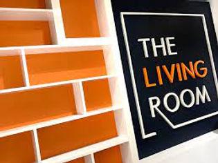 the-living-room-dispensary-maryland-2.jpeg