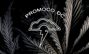 promoco-dc-logo-and-background.png