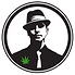 Street-lawyer-services-dc-logo-round.png