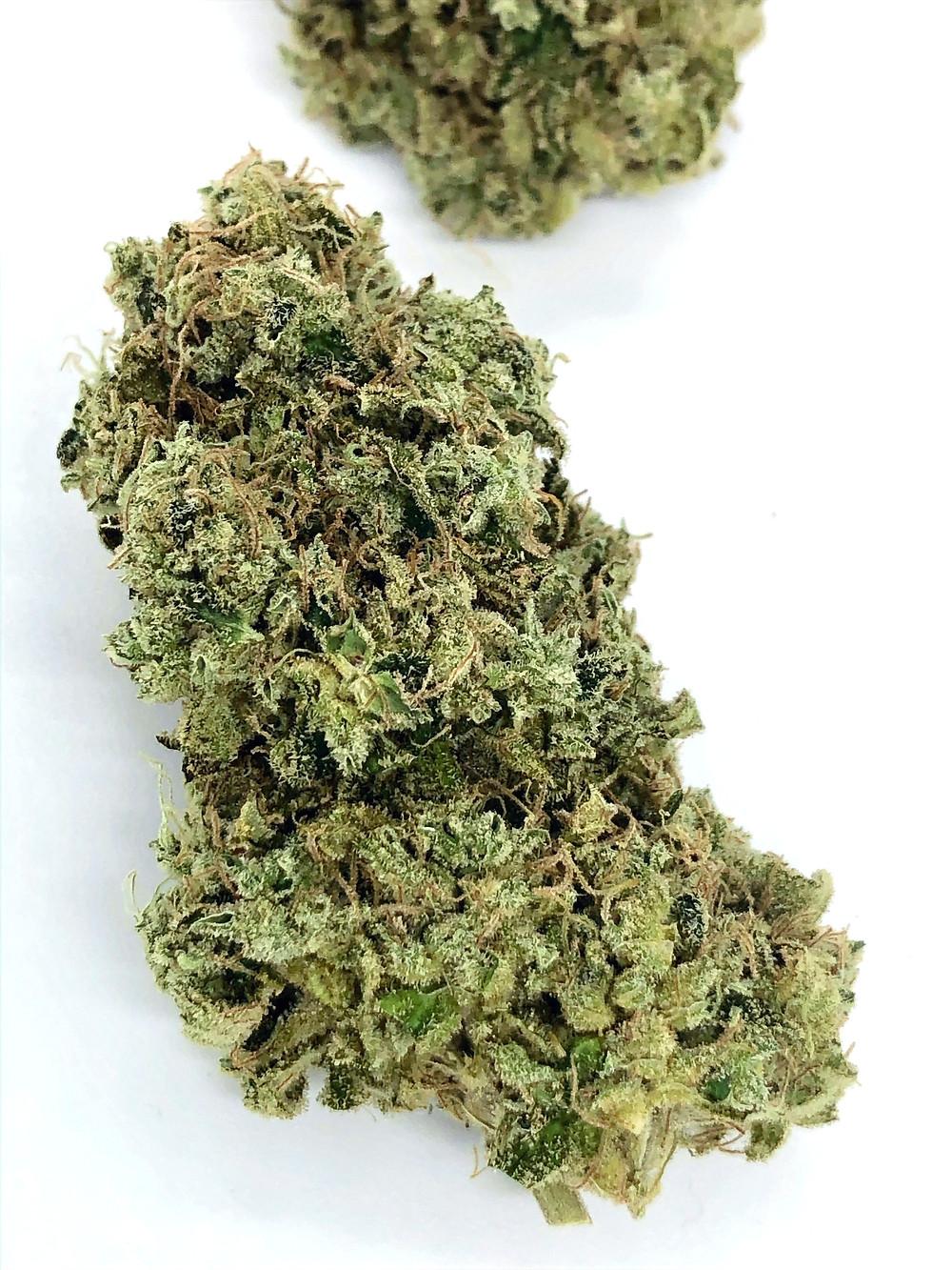 lemon-skunk-herbal-alternatives-dc-review-2