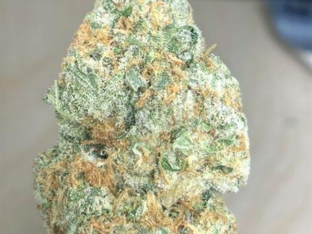 Super Silver Cookies - Top Secret DC