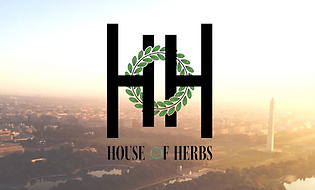 house-of-herbs-dc-weed-reviews-cover-image.png