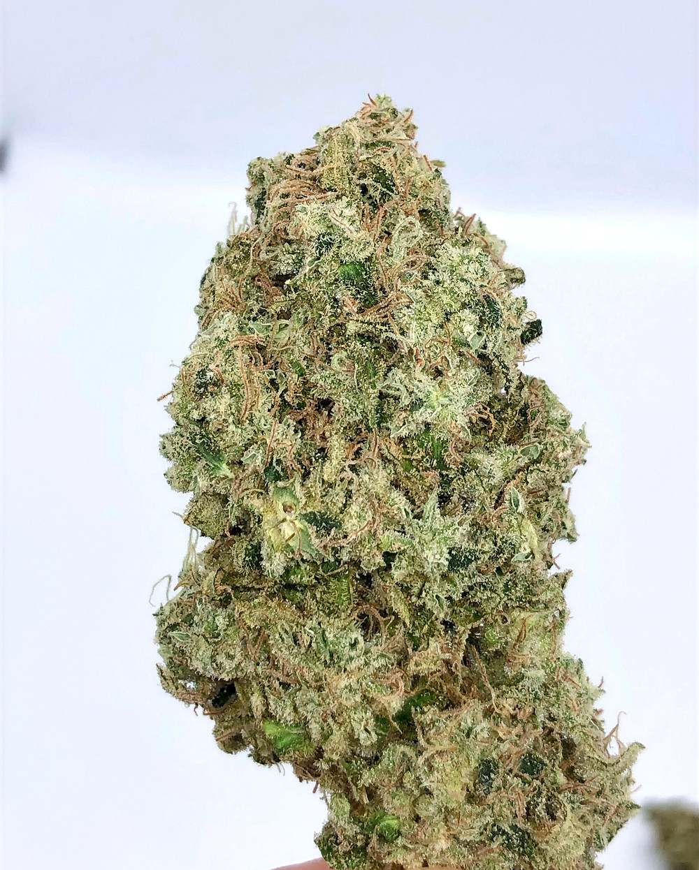 lemon-skunk-herbal-alternatives-dc-review