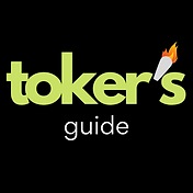 Tokers Guide scratchwork for logo (1).pn