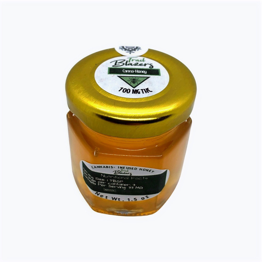 thc-infused-honey-jar-reviewed-by-tokers-guide