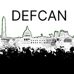 DefCan DC weed delivery service logo