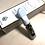Thumbnail: Re:fresh - Live Resin Carts (500mg)